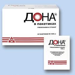 Bronchophane инструкция по применению - фото 2